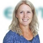 Lena Näsholm