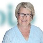 Lili Östergren<br /> Jadeby